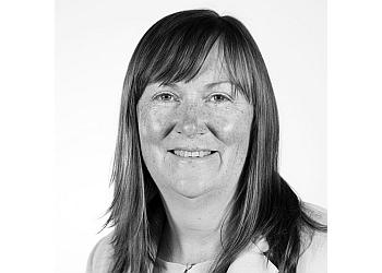 Joanne Holborn