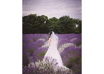 Joanne Humphreys Photography