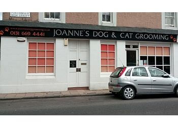 Joannes Dog & Cat Grooming Salon