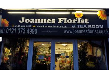 Joannes Florist