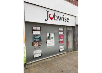 Jobwise