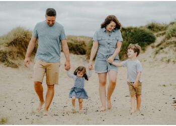 Jodie Hurd Photography