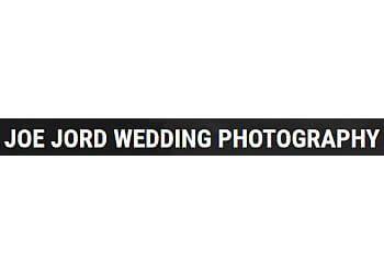 Joe Jord Wedding Photography