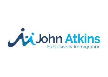 John Atkins Ltd