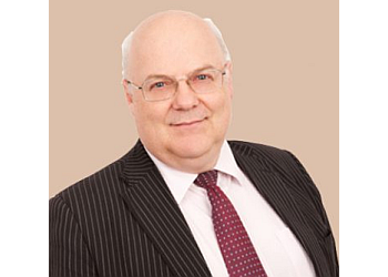 John Booth - BEST SOLICITORS