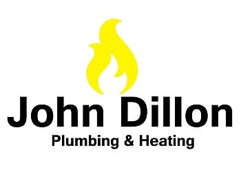 John Dillon Plumbing & Heating