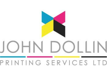 John Dollin Printing Services Ltd.