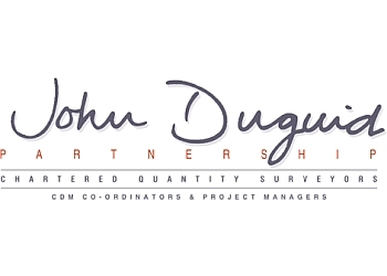 John Duguid Partnership