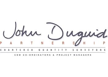 John Duguid Partnership