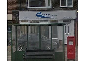 John Earnshaw Independent Financial Advisers Ltd.