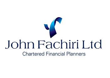John Fachiri Ltd.