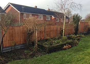 John Funnell Fencing