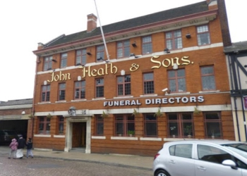John Heath & Sons