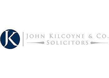 John Kilcoyne & Co.