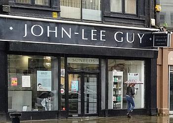 John-Lee Guy