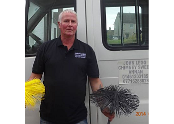 John Legg Chimney Sweep