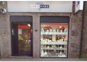 John Park Jeweller