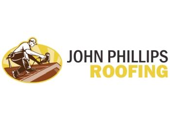 John Phillips Roofing