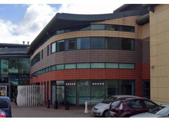 John Pounds Centre