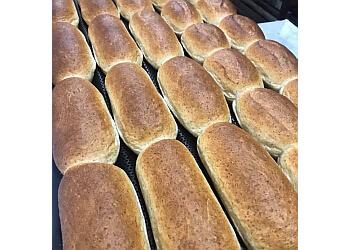 John Street Bakery