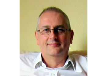 John Watson Computer Services