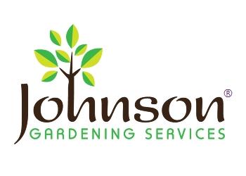 Johnson Gardening Services