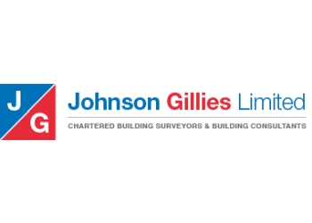 Johnson Gillies Limited