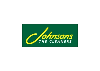 Johnson The Cleaners