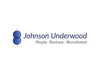 Johnson Underwood