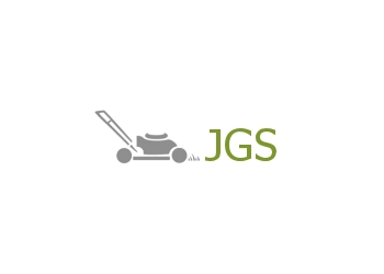 Johnson's Garden Services