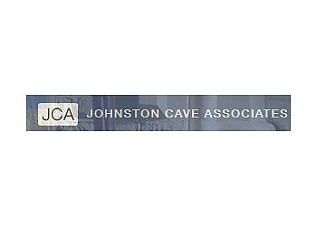Johnston Cave Associates