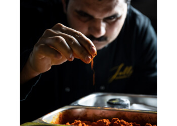 Jolly Catering