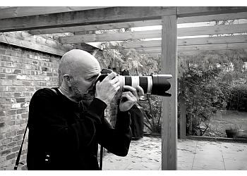 Jon Bradley Photography