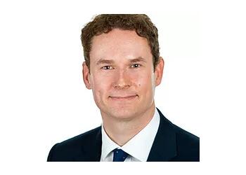 Jonathan Adamthwaite BA, BM, MBBS, MA, FRCS, FRCS( Plast) - Nuffield Health York