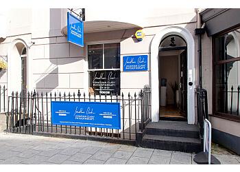 Jonathan Clark Physiotherapy Ltd.