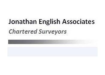 Jonathan English Associates