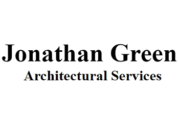 Jonathan Green Architectural Services