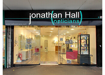 Jonathan Hall Opticians