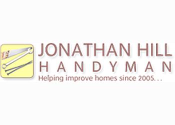 Jonathan Hill Handyman