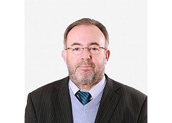 Jonathan Morrissey
