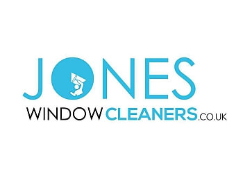 Jones Window Cleaners