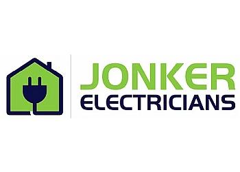 Jonker Electricians