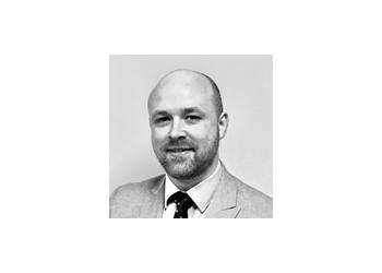 Jonathan Moore - Mortgage Advice Bureau