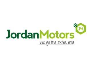 Jordan MOTors