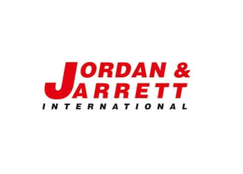 Jordan and Jarrett Removals