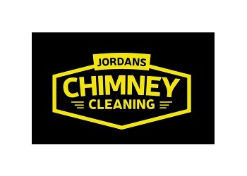 Jordans Chimney Cleaning Sweep