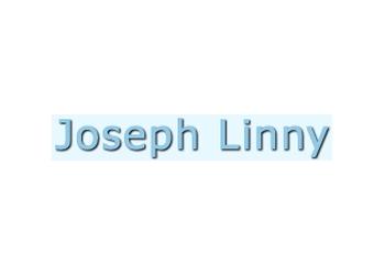 Joseph Linny