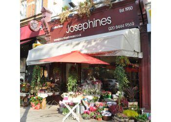 Josephines Flowers