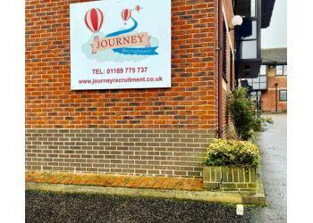 Journey Recruitment Ltd