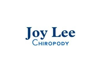 Joy Lee Chiropody